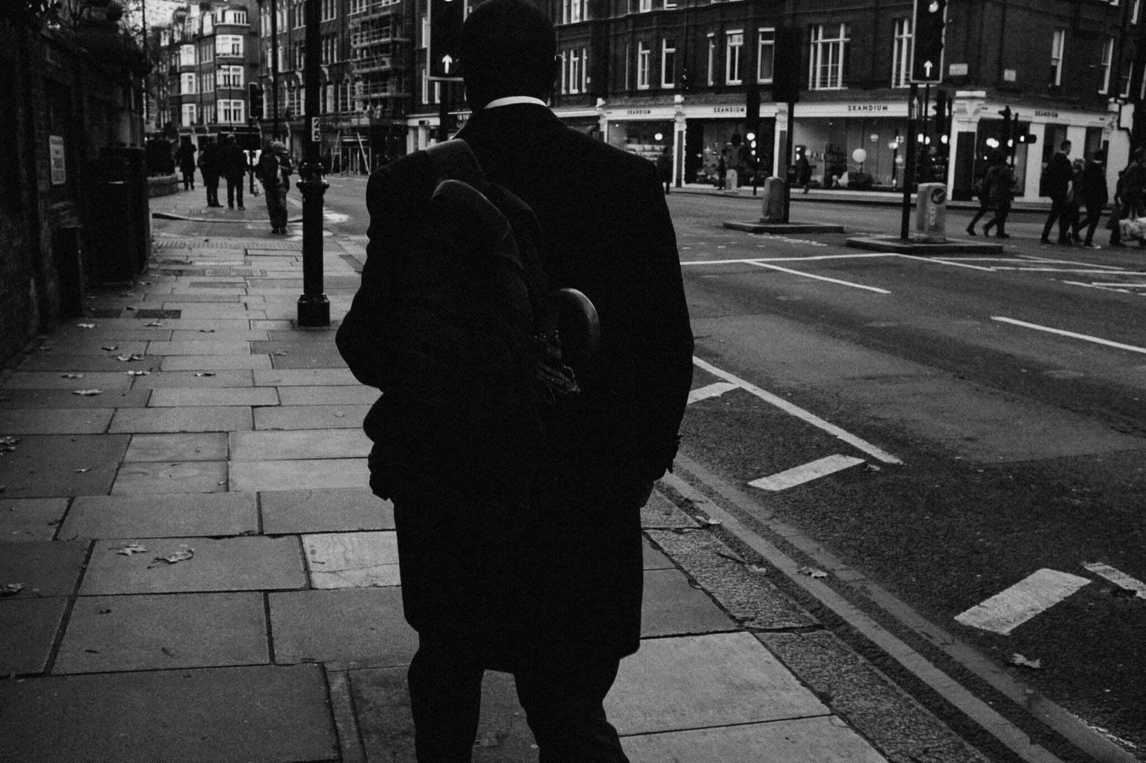 london-street-8012-pete-carr