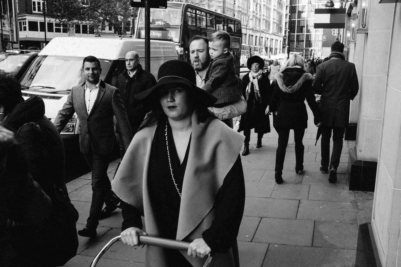 london-street-8022-pete-carr