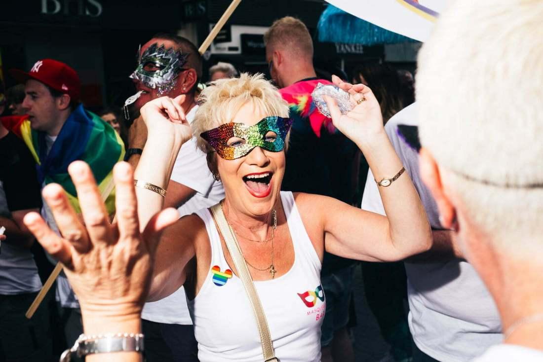 Liverpool-Pride-2016-4773-pete-carr