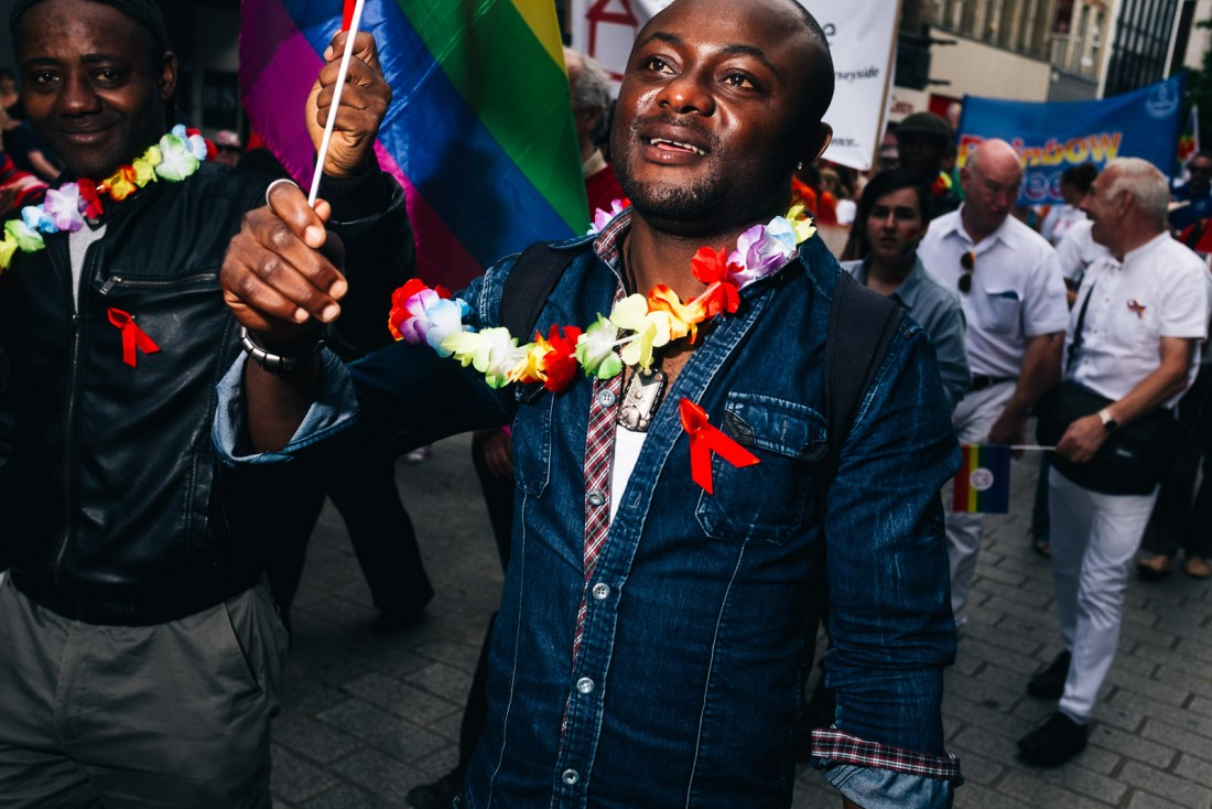 Liverpool-Pride-2016-4788-pete-carr