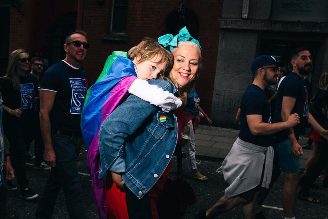 Liverpool-Pride-2016-4876-pete-carr