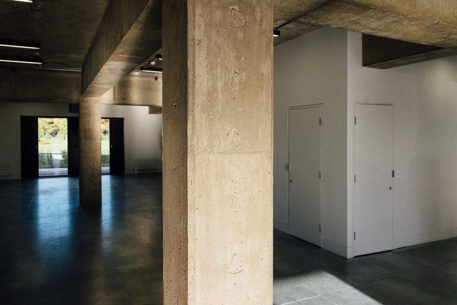 littlewoods-bunker-8412-pete-carr