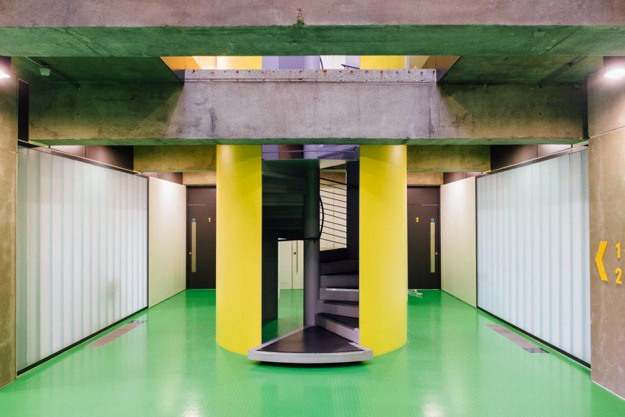 littlewoods-bunker-8518-pete-carr