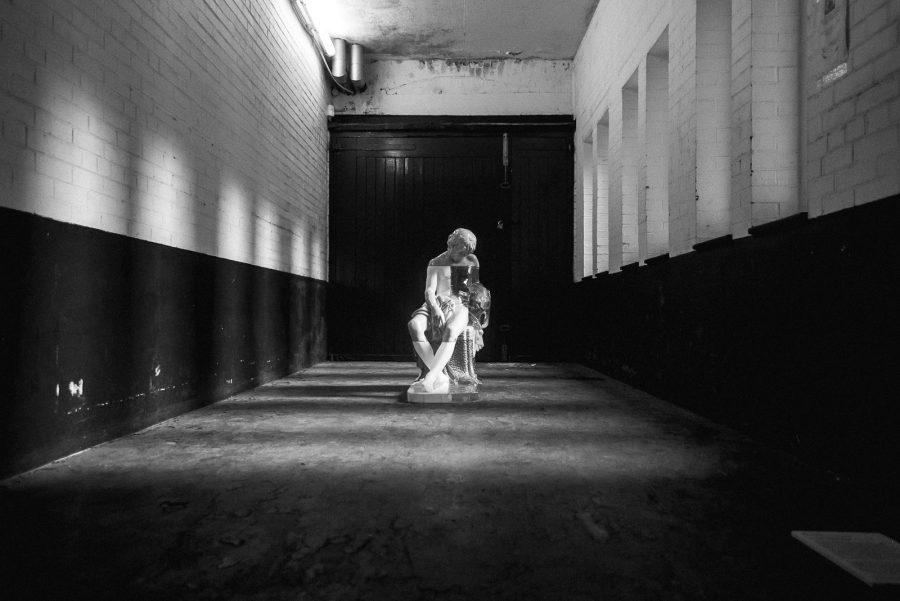 liverpool-biennial-2016-9186-pete-carr