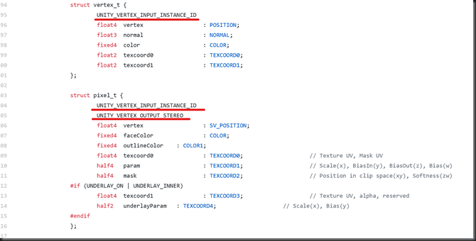 code-snippet-1