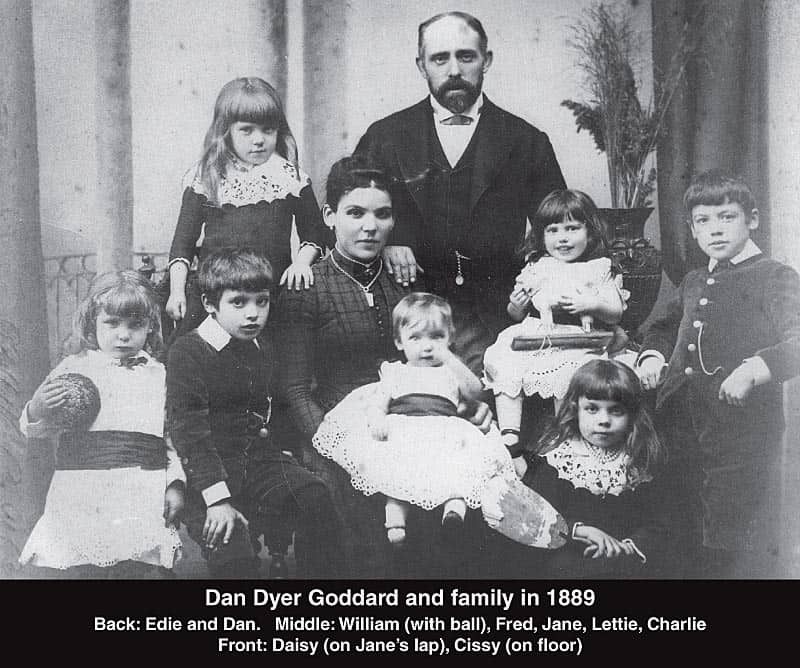 dandyerfamily-1889