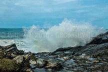 Delabole Wave