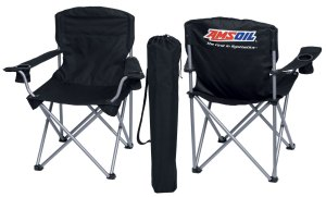 Amsoil Chair