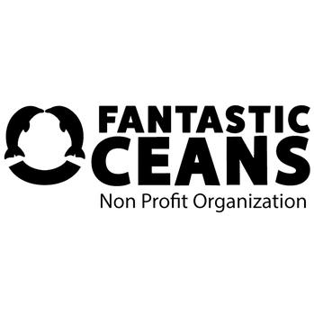 Fantastic Oceans logo