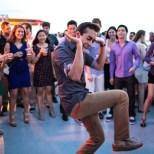 life of the party - Boat Cruise, Manhattan NY