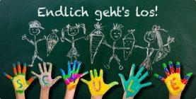 Bild_Schulstart_004