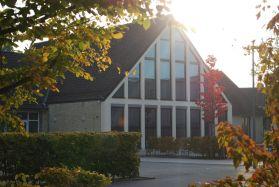 2018_2019_PWS_Schulgebäude_003