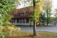 2018_2019_PWS_Schulgebäude_004