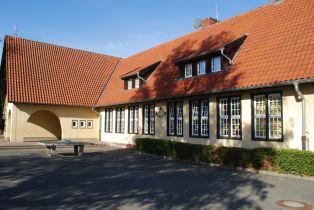 2018_2019_PWS_Schulgebäude_005