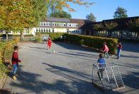 2018_2019_PWS_Schulgebäude_016