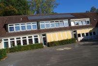 2018_2019_PWS_Schulgebäude_018