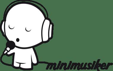 Bilder_Minimusiker