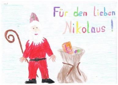2018_PWS_Bilder_Nikolaus_103