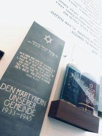 2019_PWS_Bilder_Synagoge_001