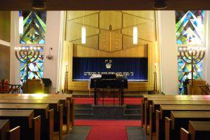 2019_PWS_Bilder_Synagoge_002