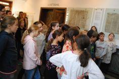 2019_PWS_Bilder_Synagoge_003