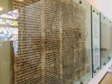 2019_PWS_Bilder_Synagoge_008