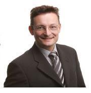 Dr. Thomas Bartos