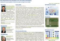 E-Portfolio Himpsl-Gutermann