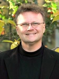 Joachim Pelikan