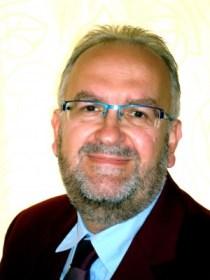Johannes Maurek