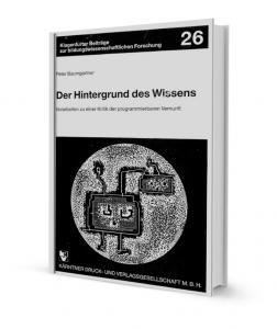 Buch_Cover_hintergrund_des_wissen