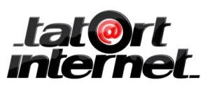 tatort-internet