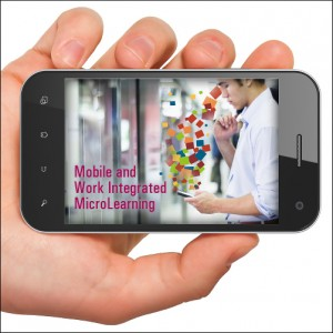 Mobile-and-Work-Integrated-Learning