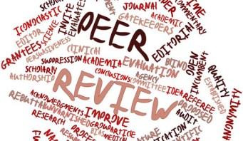Open Peer Review