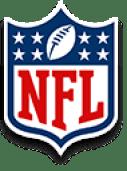 National Football League NFL Saison 2017
