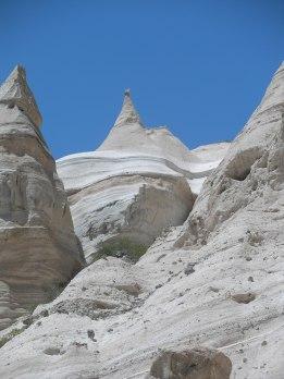 Majestic Spires, Tent Rock, NM
