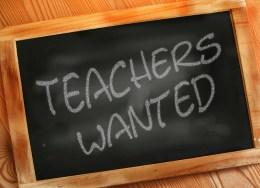 A Teacher's Ultimate Responsibility
