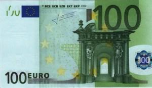 money_euro_100_front