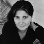 Robin Black author