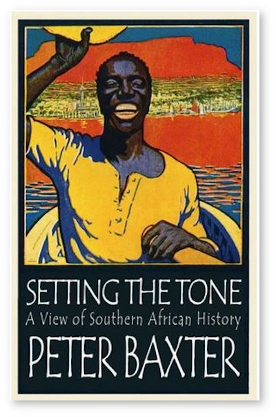 Setting the Tone: A View of African History