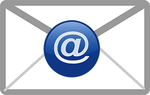 9 Don'ts of email marketing