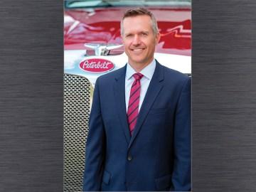 Jason Skoog, General Manager