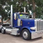 Latest News Page 70 Of 288 Peterbilt Of Sioux Falls