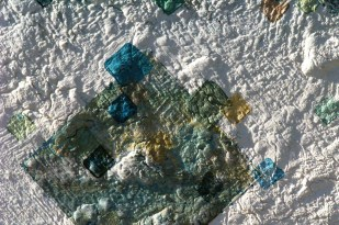4st no.29 surface detail 1
