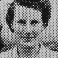 Miss Eleanor Littleboy's memories of teaching in the late 1940s