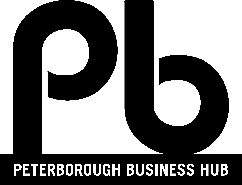 Peterborough Business Hub Grand Open – June 1, 2018