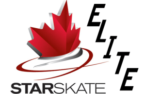 ELITE-A @ Peterborough Memorial Centre | Peterborough | Ontario | Canada