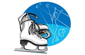 Ticket Ice *Star Skaters Only @ Peterborough Memorial Centre | Peterborough | Ontario | Canada