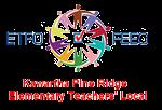 etfo logo