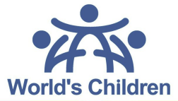 World's Children International